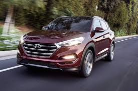 hyundai jeep 2017 hyundai may build new pickup suv in u s thedetroitbureau com