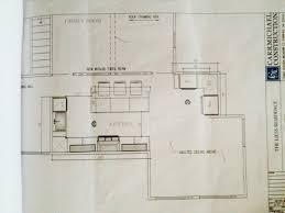 restaurant design layout eas lajso sound picture floor plan