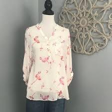 cynthia rowley blouse white cynthia rowley blouse on poshmark