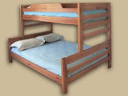 Bunk Beds Ikea Bunk Bed Ikea Collection Ikea Tromsoe Beds Large - Ikea double bunk bed