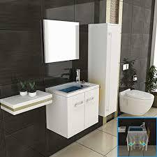 badezimmer waschtisch badezimmer unterschrank weiãÿ 100 images badmöbel waschbecken