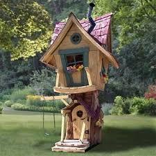 Fairy House Plans 66 Best Beautiful Fairy House Images On Pinterest Fairies Garden