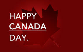 canadian thanksgiving quotes 20 canada independence day quotes