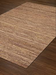 Eggplant Area Rug Transitional Style Rugs Contemporary Area Rugs Payless Rugs