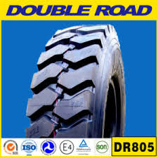 light truck tires for sale price china tire discounters cheap light truck tires factory price 1100r20