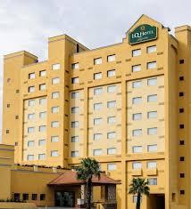 book lq hotel by la quinta monterrey norte in monterrey hotels com