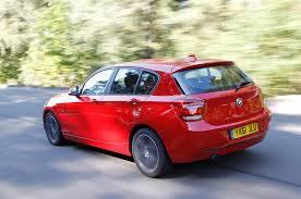 bmw 1 series pics bmw 1 series 2011 2015 review 2017 autocar
