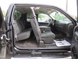 Sle Of Privacy Policy Statement by 2013 Used Gmc 1500 Sle At Coast Auto Mall Serving