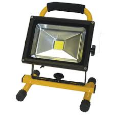 Rechargeable Work Lights by Benefits Of Rechargeable Work Light Led Light Bars Australia