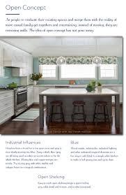 susan klimala author the kitchen studio glen ellyn page kitchen design trends
