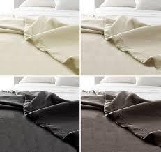 australian wool blanket by accessorize