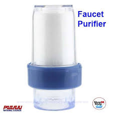 kitchen faucet water purifier home kitchen faucet water purifier f end 7 28 2018 9 10 pm
