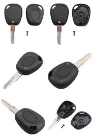 2004 lexus es330 key fob visit to buy new 1 button uncut blade remote key shell case for