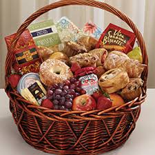 food baskets to send best selling gift baskets aj s foods