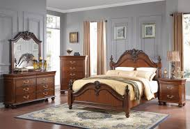 bedroom full size bedroom sets wood bedroom sets thomasville