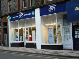 shop boots pharmacy boots chemist
