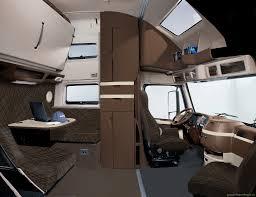 2013 volvo big rig 2016 volvo truck 780 u2013 atamu