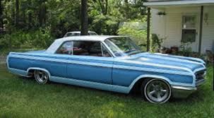 how much should a lowrider panel paint job cost the h a m b