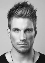 tight clean hairstyles 1975 men cool different inspirational haircuts for men in 2016 mens