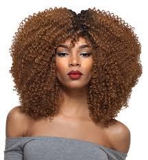 short curly crochet hairstyles 20 interesting short curly braids hairstyles sheideas