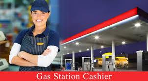 Gas Station Cashier Job Description For Resume by Gas Station Cashier Job In Charlotte Nc By 7 Eleven Convenience