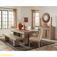 ashley dining room sets dining room walmart dining room table beautiful ashley furniture