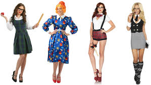 nerd costumes for halloween halloween costumes for college girls halloween costumes blog