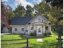 luther mt homes for sale u0026 real estate homes com