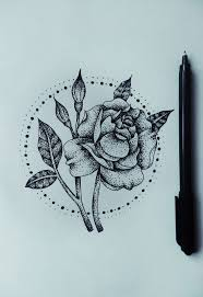 large flower tattoo designs best 25 mens rose tattoos ideas only on pinterest rose tat