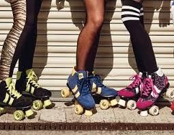 womens roller boots uk roller skates skates retro roller skates womens mens