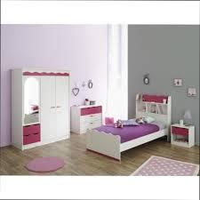 theme de chambre bebe supérieur theme de chambre bebe 6 chambre fille chambre a coucher