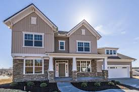 two story home floor plans knoxville home builder