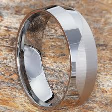 unique metal rings images Jekyll mens wave unique rings forever metals jpg