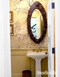 powder bathroom design ideas powder bathrooms vojnik info