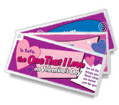 printable coupon books coupon book template from american greetings