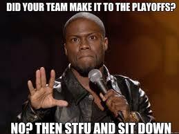 Nba Playoff Meme - nba memes funny warriors steph curry lebron james nba finals memes