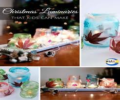 christmas craft gift ideas for toddlers best images collections