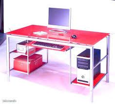 pc de bureau conforama bureau pc conforama bureau pc conforama bureau conforama achet