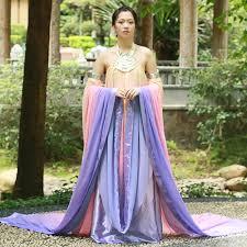 padme halloween costumes popular queen amidala costume buy cheap queen amidala