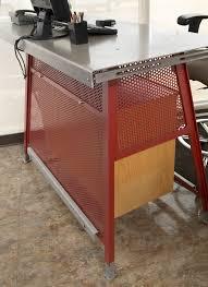 Commercial Desk Commercial Desk Pellican Design