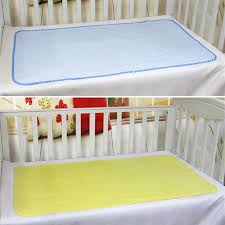 Changing Table Sheets Changing Table Paper Sheets Cd Home Idea