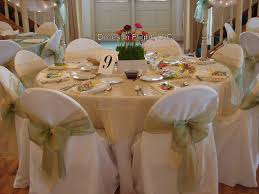 Table Linen Direct Com - some chair covering ideas for weddings wedding table linens