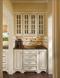 white kitchen pantry cabinet white lacquer wooden kitchen
