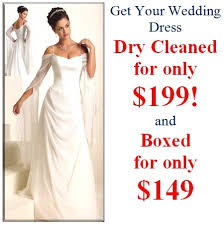 clean wedding dress wedding dresses cleaning department bridal shops toronto