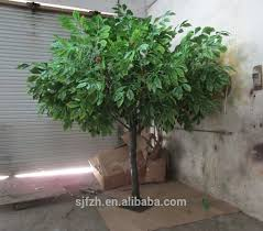 artificial chestnut tree for sale buy artificial trees