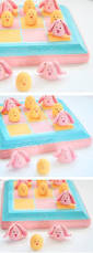 easter games 421 best jumping clay ideas images on pinterest jumping clay