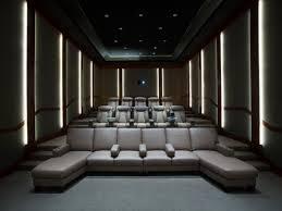 Home Theater Interior Design Home Theater Room Design Captivating Decor Home Theater Design
