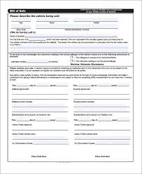 8 purchase receipt form sample free sample example format download