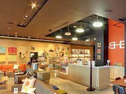Of Miamis Best Home Goods And Furniture Stores - Home design store
