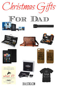 christmas gifts for from amazing christmas gifts for